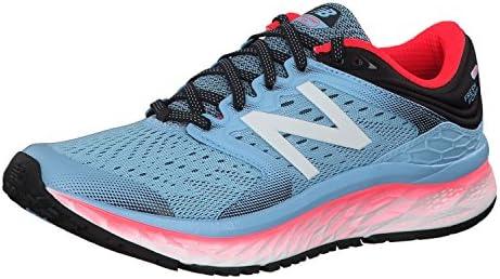 1080v8 Fresh Foam Running Shoe