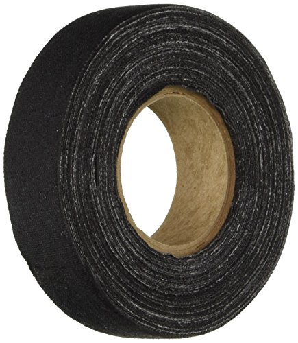 keep-it-clean-9100-wire-loom-tape-cloth-wire-loom-tape