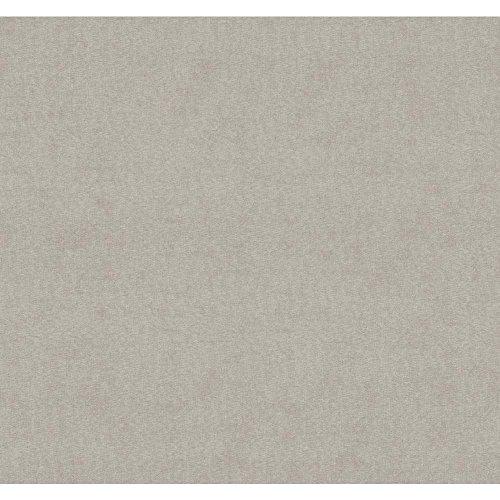 York Wallcoverings NW6516 Cloud Nine Leno Weave Wallpaper, Metallic