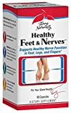 Cheap Terry Naturally Healthy Feet and Nerves 120 caps by Terry Naturally