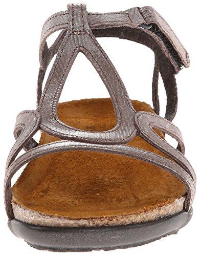 Sandalo Dorot Pelle In Donna Gladiatore BBqw0rd