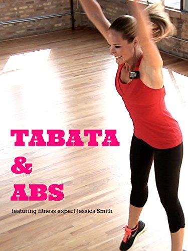 Tabata & Abs