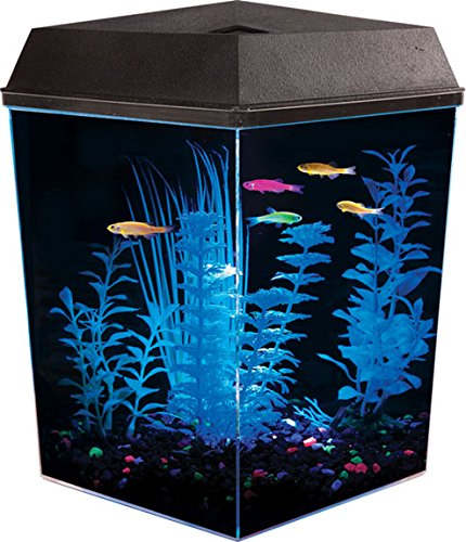 Aquaview Aquarium Lighting Internal Gallons