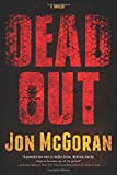 Deadout: A Thriller (Doyle Carrick)