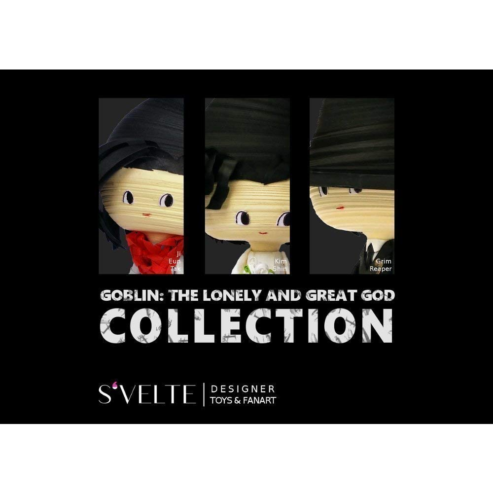 Amazon com: Kdrama Collectible: Limited Edition Fan Art