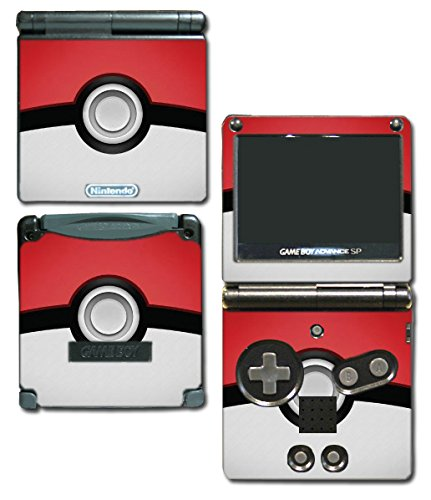 pokemon-pokeball-pikachu-special-edition-video-game-vinyl-decal-skin-sticker-cover-for-nintendo-gba-