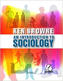 reader for introductory sociology 4th edition pdf