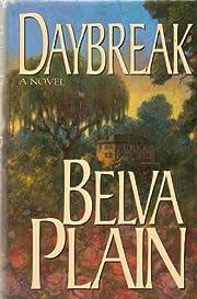 Daybreak de Belva Plain