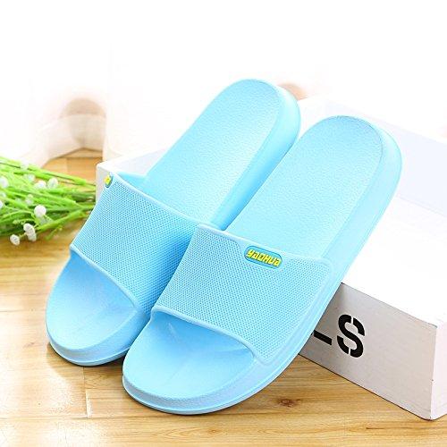 El para Zapatillas zapatillas cielo y zapatillas azul zapatillas 37 7XSvOqwS