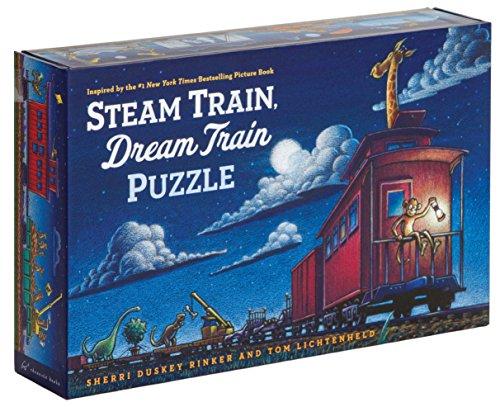 steam-train-dream-train-puzzle