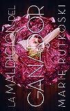 La maldición del ganador (Spanish Edition) (Trilogia Del Ganador)