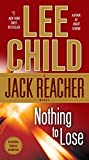 Lee Child Books