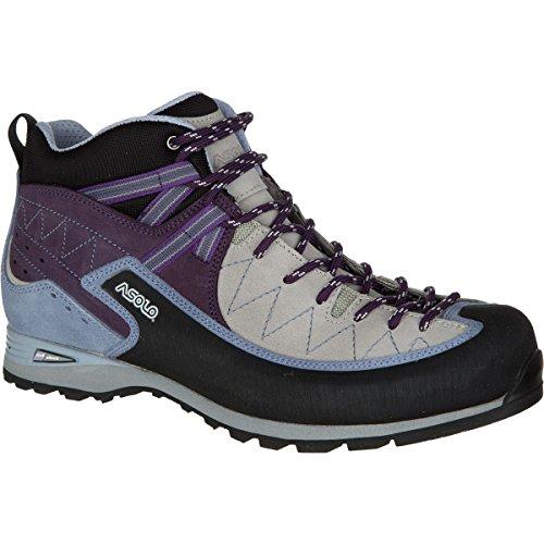 Womens Jumla Boot 95 850 Amribzn Asolo A12011 UCfzqxC1