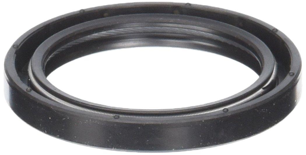 Timken 223802 Seal rm-TIC-223802