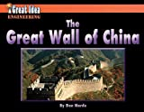 The Great Wall of China, Don Nardo, 1603575774