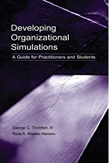 Situational Judgment Tests: Theory, Measurement, and