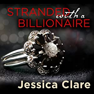 Stranded with a Billionaire Audiobook