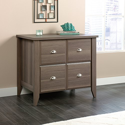 How to find the best file cabinet furniture hidden for 2020?