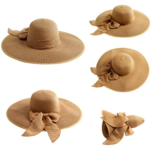 The 8 best floppy hats