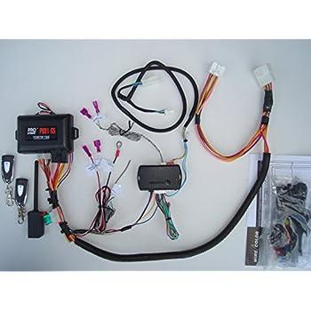 remote starter kit for 2013 2015 nissan sentra regular key plug and play. Black Bedroom Furniture Sets. Home Design Ideas