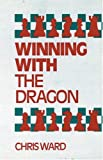 Winning With The Dragon
