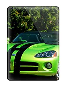 Christmas Gifts New Arrival Vehicles Car Case Cover/ Air Ipad Case 2577765K22202386