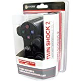 Hydra Performance Wireless Controller Compatible