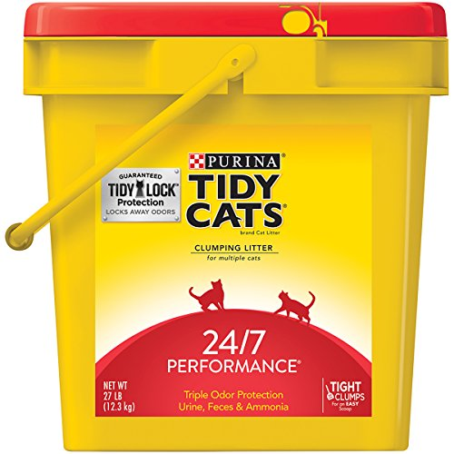 purina-tidy-cats-24-7-performance-cat-litter-1-27-lb-pail