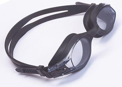 7dfb399e442 Amazon.com   Aguaphile Junior Prescription Swimming Goggles for Kids ...