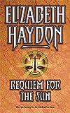 Requiem For The Sun: Book 4 (GOLLANCZ S.F.)
