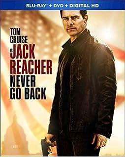 jack reacher subtitles yts