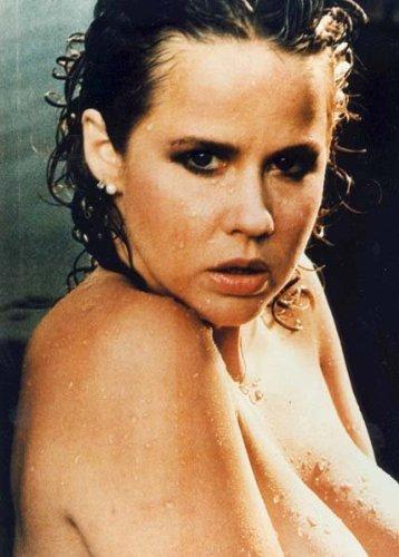 Rebecca loos nude pics