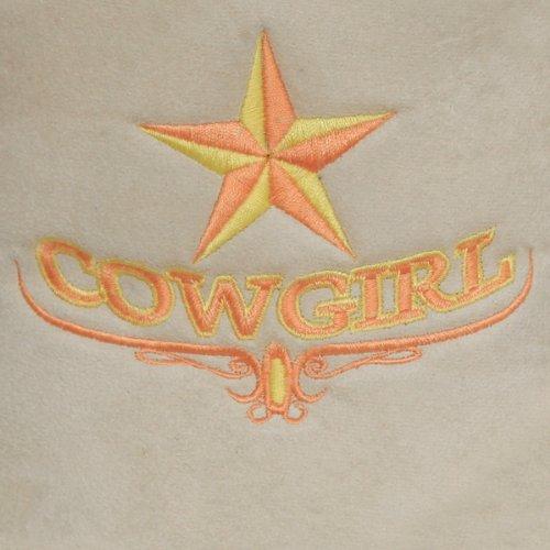 Cowgirl Riders Lonestar Cicciabella Cicciabella Cowgirl 1qW8B8