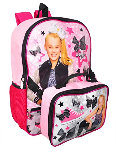 Zippered Uniform - JOJO SIWA DANCE MOMS 16