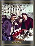 Crack (