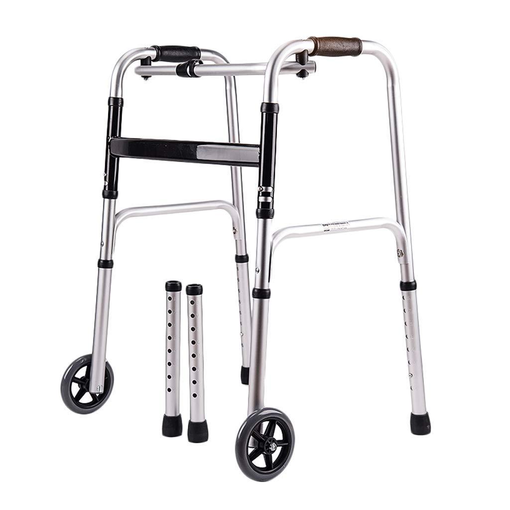 今季一番 高齢者ウォーカー障害者ウォーカー補助ウォーカー   B07KWSHQ2N, GRAZIA:44a5d35b --- a0267596.xsph.ru
