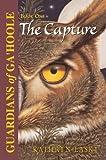 The Capture (Turtleback School & Library Binding Edition)