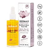 by DERMA-E(100)Buy new: $22.50$17.2921 used & newfrom$13.99