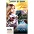 Montana Sky: Thorpe's Mail-Order Bride (Kindle Worlds)