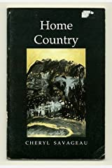 Home Country Paperback