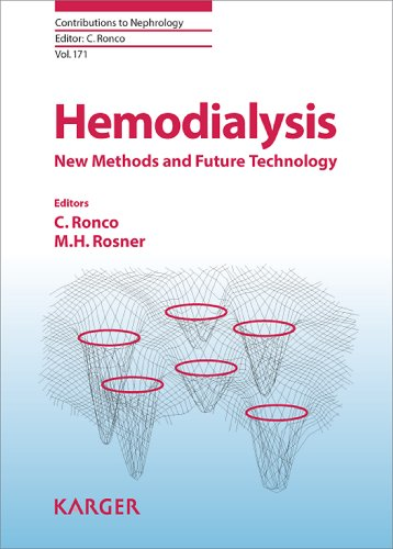 Book pdf hemodialysis