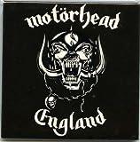 Magnetica Metal Motorhead