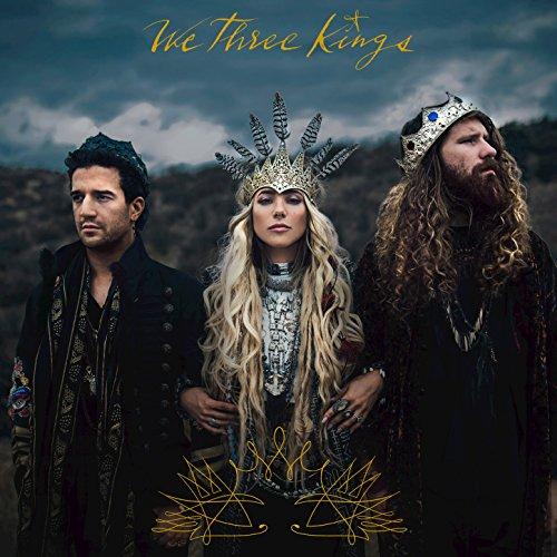 We Three Kings (Abram Alexander)