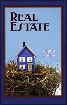 Book Real Estate