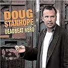 Deadbeat Hero (CD with DVD)