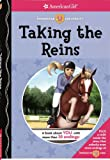 Taking the Reins, Alison Hart, 1593698070