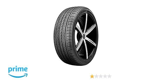 235//45R18 98W Lexani LXUHP-207 All-Season Radial Tire