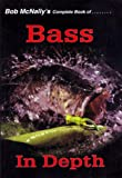 Bass in Depth, Bob McNally, 0964626500