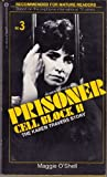 Prisoner-Cell Block H, Maggie O'Shell, 0523411766