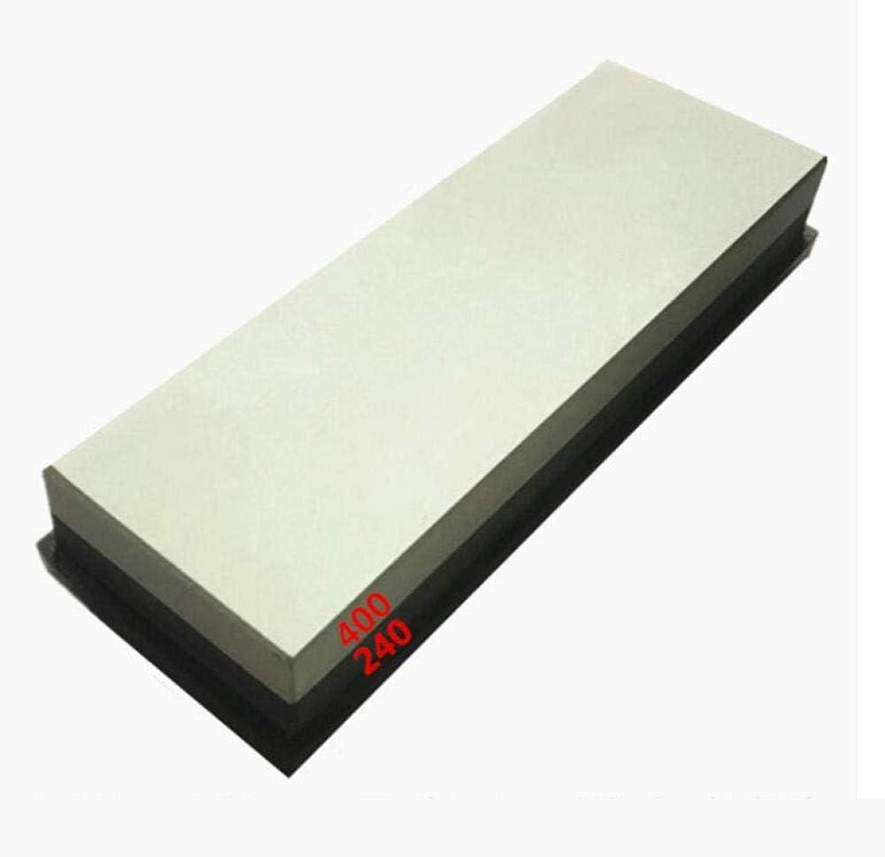 3000grit taille-crayon anti-d/érapant domestique 1000 PXLXPL Pierre /à aiguiser double face